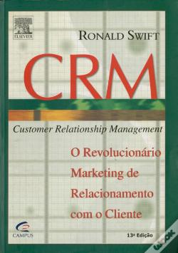 Wook.pt - CRM - Customer Relationship Management
