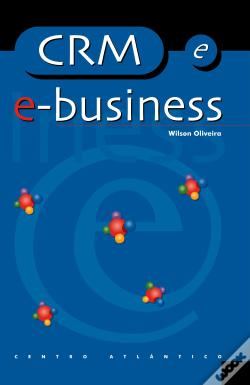 Wook.pt - CRM e e-business