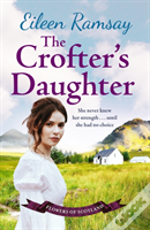Crofters Daughter
