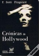 Crónicas de Hollywood