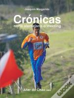 Crónicas Norte Alentejano O' Meeting