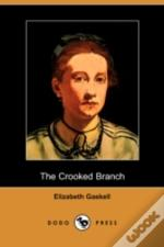 Crooked Branch (Dodo Press)