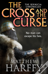 Cross And The Curse