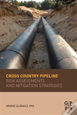 Wook.pt - Cross-Country Pipeline Risk Assessments And Mitigation Strategies