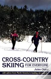 Cross-Country Skiing For Everyone