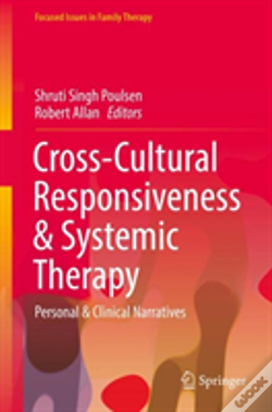 Wook.pt - Cross-Cultural Responsiveness & Systemic Therapy