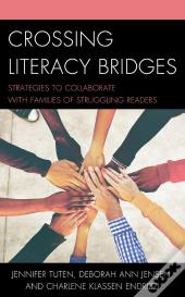 Crossing Literacy Bridges