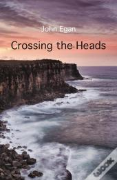 Crossing The Heads