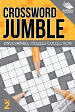 Crossword Jumble