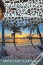 Crosswords Plus Word Search