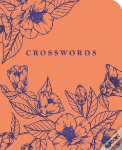 Wook.pt - Crosswords