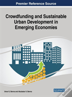 Wook.pt - Crowdfunding And Sustainable Urban Development In Emerging Economies