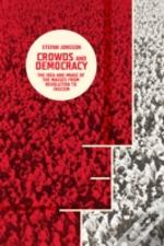 Crowds And Democracy