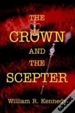 Crown And The Scepter