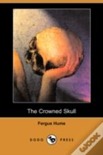 Crowned Skull (Dodo Press)