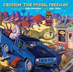 Wook.pt - Crusin' The Fossil Freeway