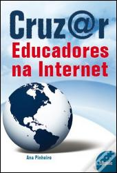 Cruz@r Educadores na Internet