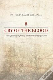 Cry Of The Blood