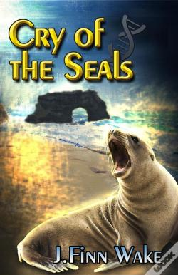 Wook.pt - Cry Of The Seals