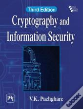 Cryptography And Information Security 3