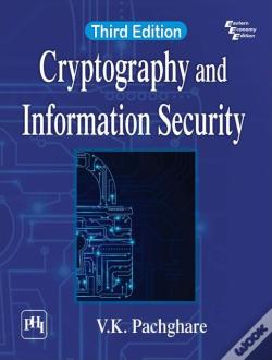 Wook.pt - Cryptography And Information Security 3