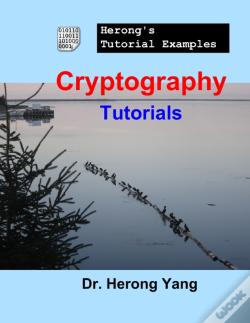 Wook.pt - Cryptography Tutorials - Herong'S Tutorial Examples