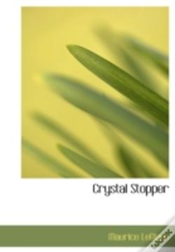 Wook.pt - Crystal Stopper