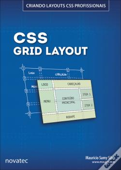 Wook.pt - Css Grid Layout