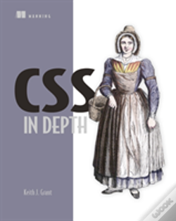 Wook.pt - Css In Depth