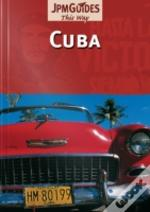 Cuba This Way Guide