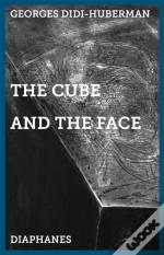 Cube And The Face