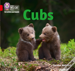 Wook.pt - Cubs And Pups