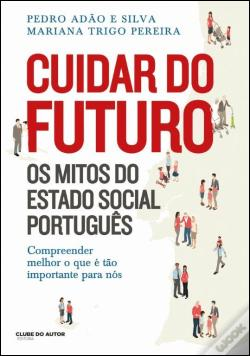 Wook.pt - Cuidar do Futuro