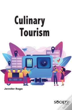 Wook.pt - Culinary Tourism