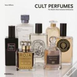 Wook.pt - Cult Perfumes