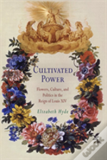Cultivated Power