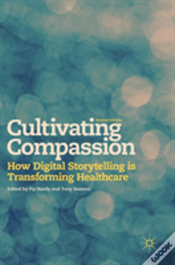 Wook.pt - Cultivating Compassion