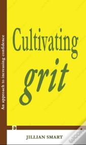 Cultivating Grit