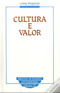 Cultura e Valor ePUB iBook PDF 978-9724409108
