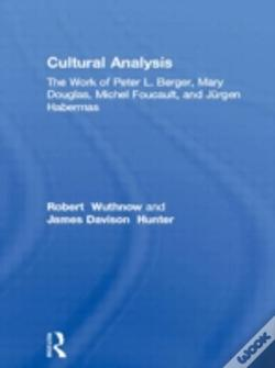 Wook.pt - Cultural Analysis