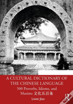 Wook.pt - Cultural Chinese Dictionary