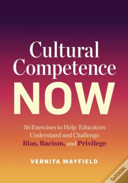 Wook.pt - Cultural Competence Now