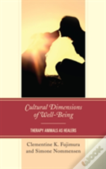 Cultural Dimensions Of Well Becb