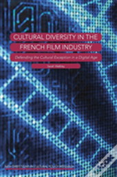 Cultural Diversity In The French Film Industry