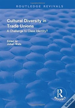 Wook.pt - Cultural Diversity In Trade Unions