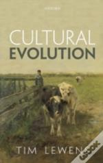 Cultural Evolution