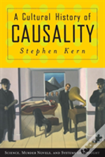 Cultural History Of Causality