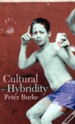 Wook.pt - Cultural Hybridity