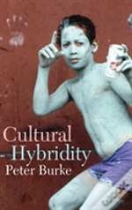 Cultural Hybridity