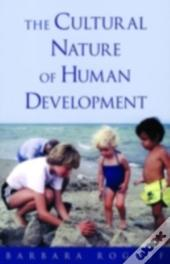 Cultural Nature Of Human Development